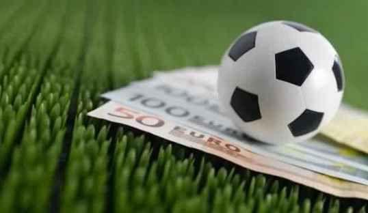 Кои са най-лесните залози за футбол