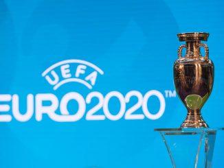 Кой ще спечели ЕВРО 2020 според букмейкърите