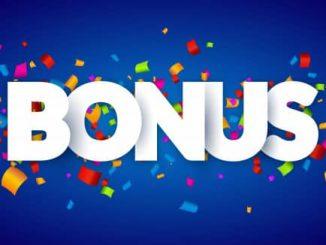 Най-популярните видове бонуси